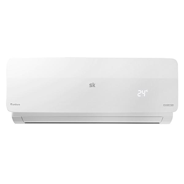 Điều hòa Sumikura 12000Btu 1 chiều Inverter APS/APO-120DC