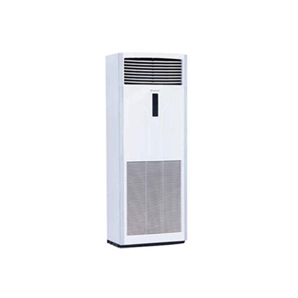 Điều hòa tủ đứng Daikin 1 chiều 36000Btu FVRN100BXV1V/RR100DBXY1V