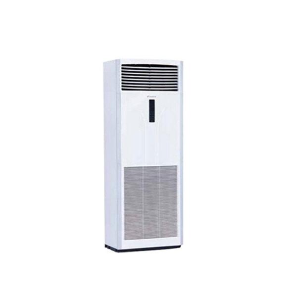 Điều hòa tủ đứng Daikin 1 chiều 42000Btu FVRN125BXV1V/RR125DBXY1V