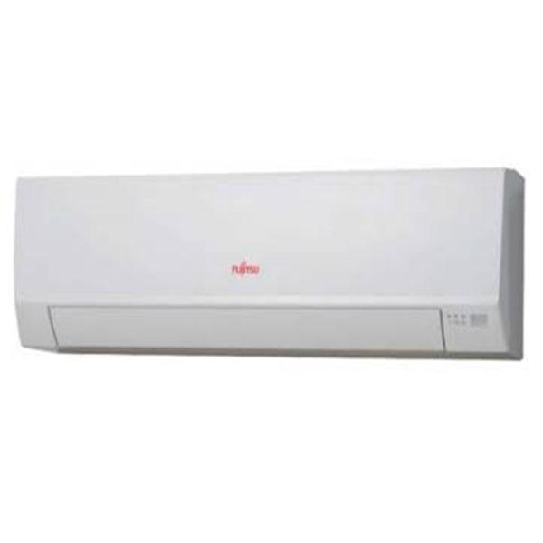 Điều hòa Fujitsu 1 chiều Inverter 18.000Btu ASAG18CPTA-V