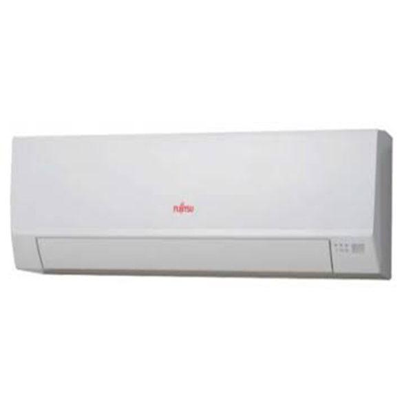 Điều hòa Fujitsu 1 chiều Inverter 12.000Btu ASAG12CPTA-V