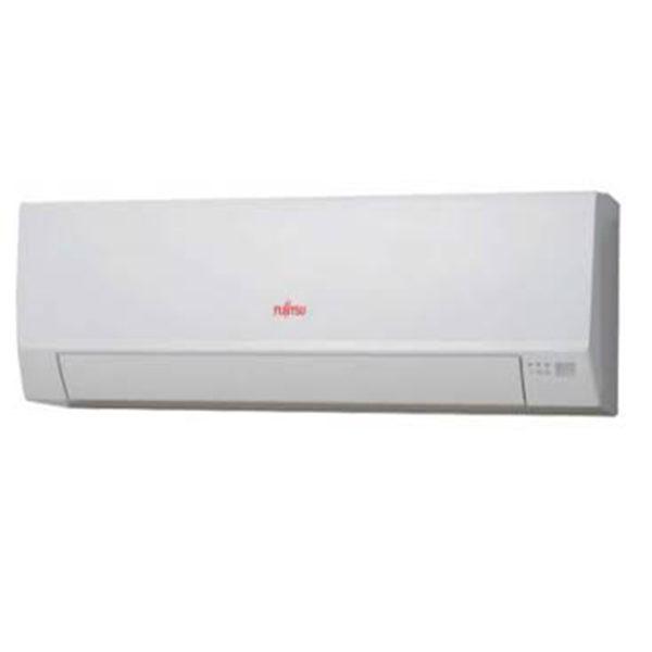 Điều hòa Fujitsu 1 chiều Inverter 9.000Btu ASAG09CPTA-V