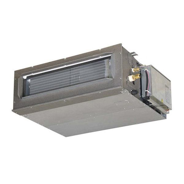 Điều hòa nối ống gió Mitsubishi Heavy inverter 34000BTU 2 chiều FDUM100VF2/FDC100VNP