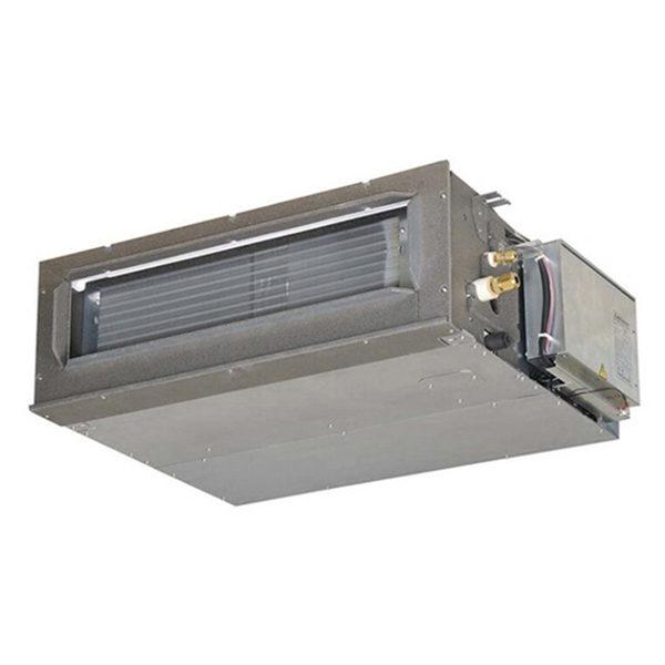 Điều hòa nối ống gió Mitsubishi Heavy 50000BTU Inverter FDUM140VF/FDC140VNA