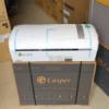 Những lý do nên chọn mua máy điều hòa casper