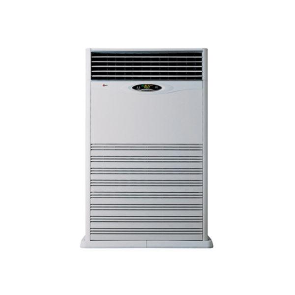 Điều hòa tủ đứng LG 150.000BTU APNQ150LNA0/APUQ150LNA0