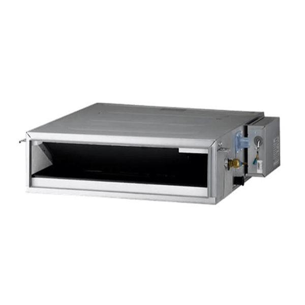 Điều hòa nối ống gió LG 12.000BTU inverter ABNQ12GL2A2
