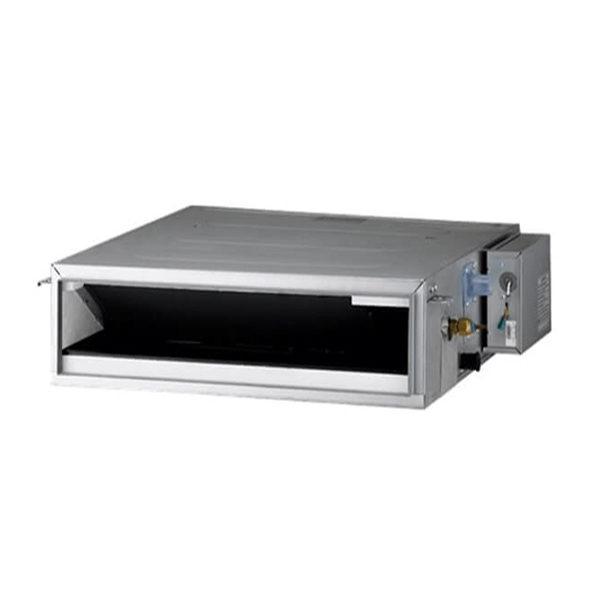 Điều hòa nối ống gió LG 18.000BTU inverter ABNQ18GL2A2