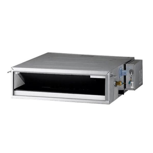 Điều hòa nối ống gió LG 24.000BTU inverter ABNQ24GL3A2