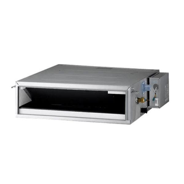 Điều hòa nối ống gió LG 9.000BTU inverter ABNQ09GL1A2