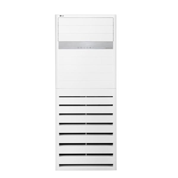 Điều hòa tủ đứng LG 36000BTU APNQ36GR5A4
