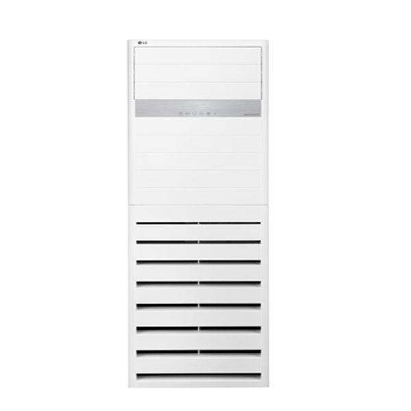Điều hòa tủ đứng LG 24000BTU APNQ24GS1A4