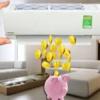 6 mẹo giúp tiết kiệm điện năng khi sử dụng máy điều hòa không khí