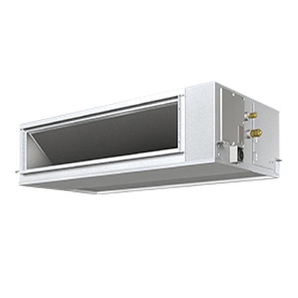 Điều hòa âm trần nối ống gió Daikin 18.000BTU 1 chiều inverter FBFC50DVM9