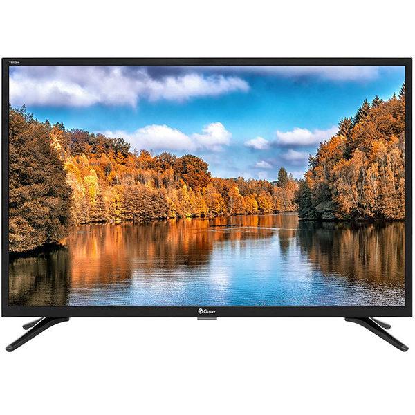 Tivi Casper 32 inch 32HN5000 chính hãng giá rẻ