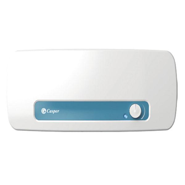 Bình nóng lạnh Casper 30l EH-30TH11