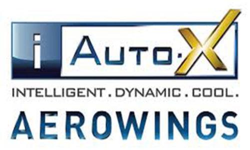 Công nghệ iAuto-X trên điều hòa Panasonic