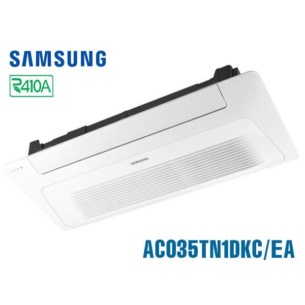 Điều hòa âm trần Samsung 12000BTU 1 chiều AC035TN1DKC/EA