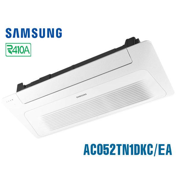 Điều hòa âm trần Samsung 18000BTU 1 chiều AC052TN1DKC/EA