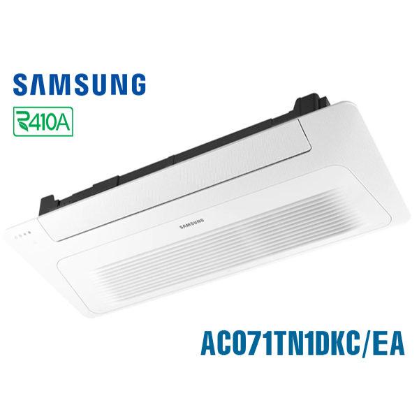 Điều hòa âm trần Samsung 24000BTU 1 chiều AC071TN1DKC/EA