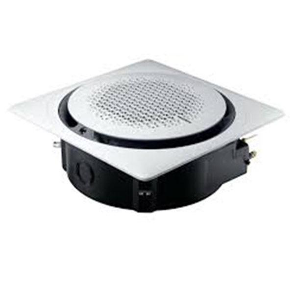 Điều hòa âm trần Samsung 360 2 chiều 24000BTU inverter AC071KN4DKH/EU