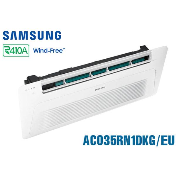 Điều hòa âm trần Samsung inverter 1 chiều 12000BTU windfree AC035RN1DKG/EU