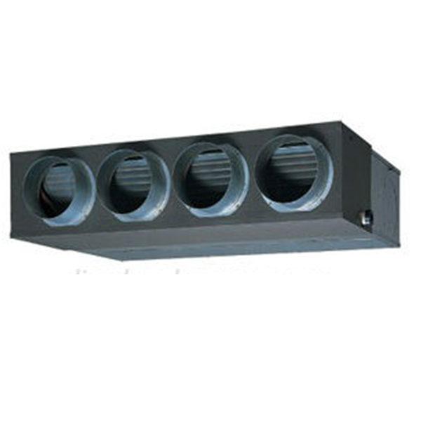 Điều hòa âm trần nối ống gió Fujitsu 36.000BTU 2 chiều ARY36R