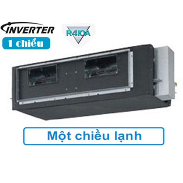Điều hòa Multi Panasonic âm trần nối ống gió CS-MS18SD3H 18000BTU