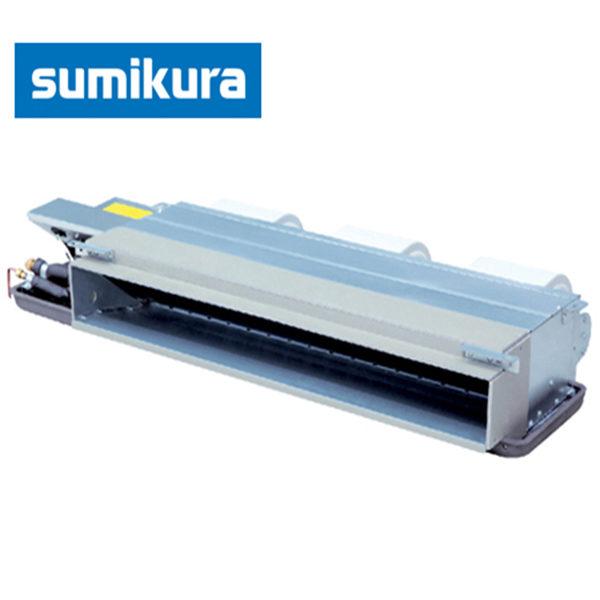 Điều hòa nối ống gió Sumikura 1 chiều 24.000Btu ACS/APO-240