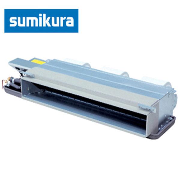 Điều hòa nối ống gió Sumikura 2 chiều 12.000Btu ACS/APO-H120