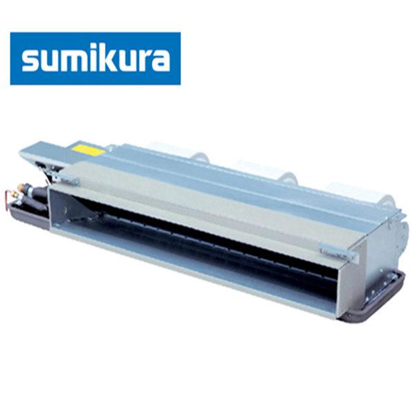 Điều hòa nối ống gió Sumikura 2 chiều 24.000Btu ACS/APO-H240