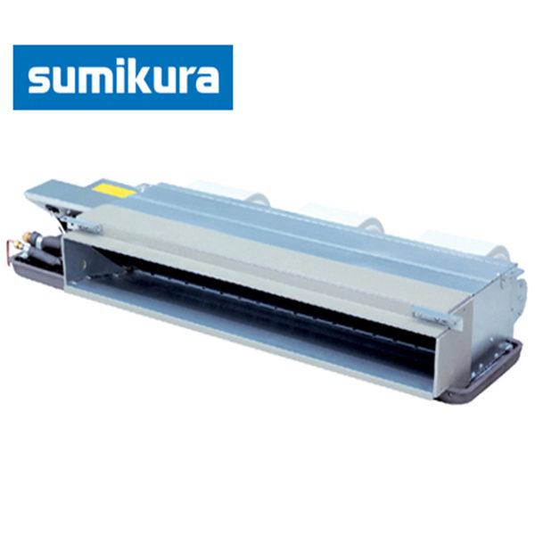 Điều hòa nối ống gió Sumikura 2 chiều 50.000Btu ACS/APO-H500