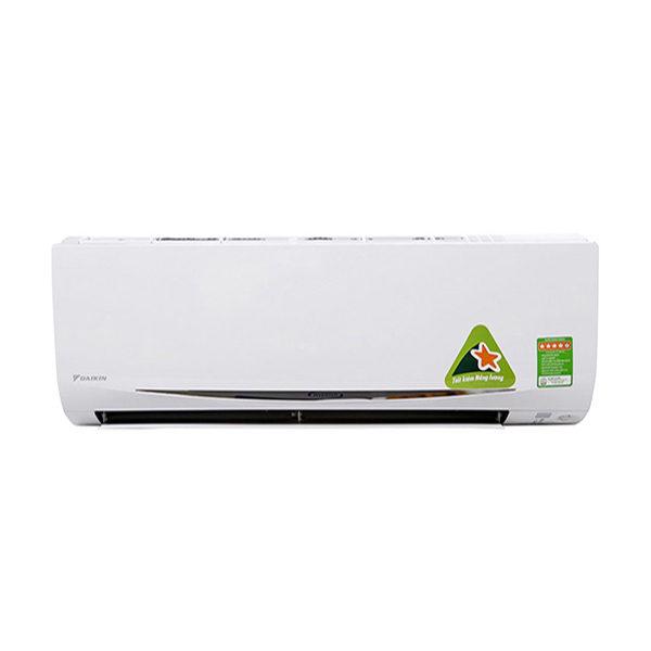 Dàn lạnh điều hòa Daikin Multi S 18000BTU 1 chiều CTKC50SVMV
