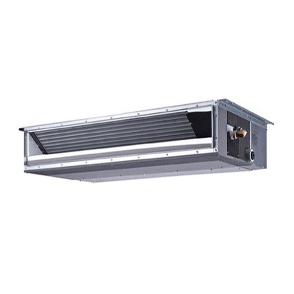 Dàn lạnh điều hòa Multi Daikin nối ống gió 12000BTU 2 chiều CDXM35RVMV