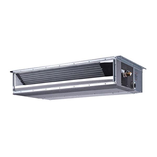 Dàn lạnh điều hòa Multi Daikin nối ống gió 21000BTU 2 chiều CDXM60RVMV