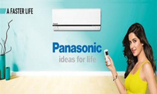 Top 3 máy điều hòa Panasonic 1 chiều 12000BTU bán chạy nhất 2020