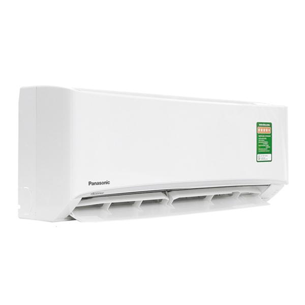 Điều hòa Panasonic inverter 9000BTU XPU9XKH-8