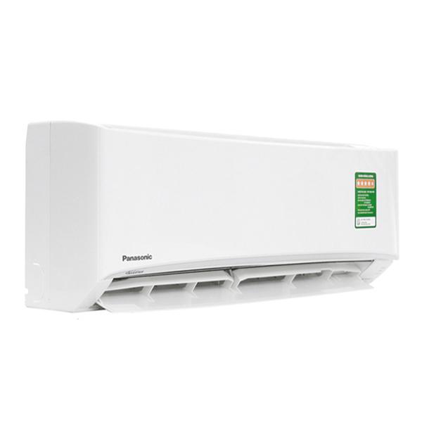 Điều hòa Panasonic inverter XPU18XKH-8