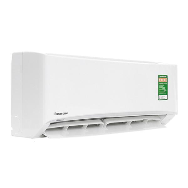 Điều hòa Panasonic inverter XPU24XKH-8