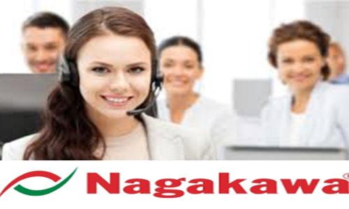 Danh sách các trung tâm bảo hành điều hòa nagakawa tại Hà Nội
