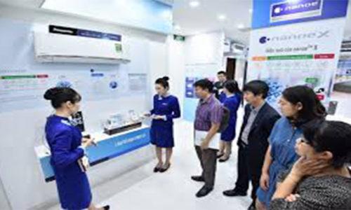 Danh sách các trung tâm bảo hành điều hòa panasonic tại Hà Nội