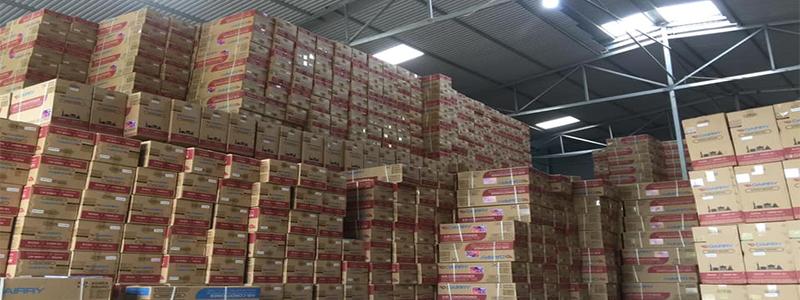 Tổng đại lý điều hòa dairry tại Hà Nội