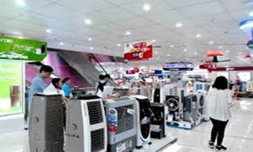 Top 5 máy điều hòa inverter 9000 bán chạy nhất hiện nay