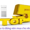 Top 5 máy điều hòa tủ đứng chất lượng nên mua cho nhà hàng
