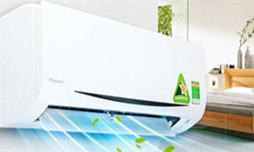 8 mẹo sử dụng điều hòa daikin tiết kiệm điện cho mùa hè này