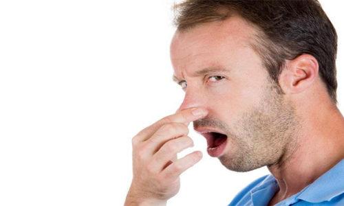 Nguyên nhân và cách khắc phục máy điều hòa có mùi hôi