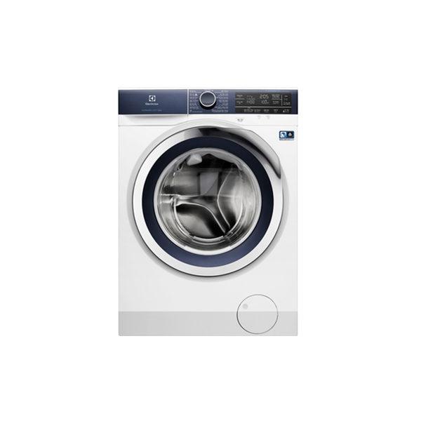 Máy giặt 10Kg Electrolux inverter EWF1042BDWA