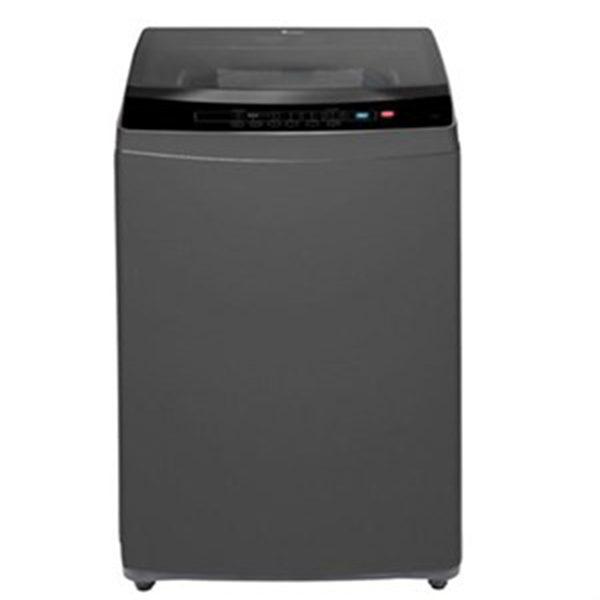Máy giặt Casper 7.5 Kg WT-75N70BGA