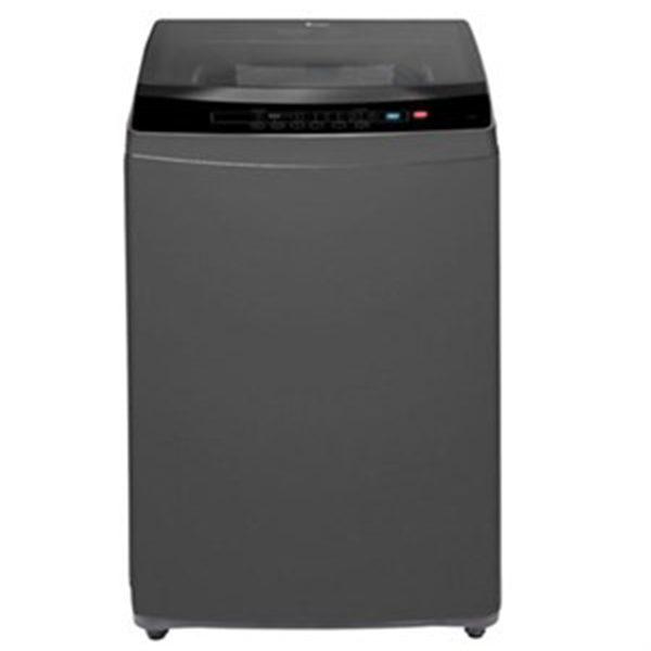 Máy giặt Casper Inverter 9.5 kg WT-95I68DGA