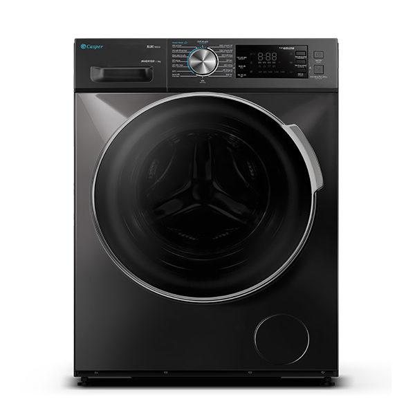 Máy giặt Casper 12.5Kg WF-125I150BGB